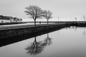 Galway-001
