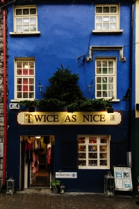 Galway-005