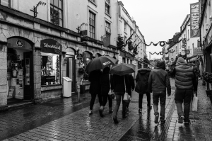 Galway-007