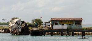 Bohol (11 of 9)