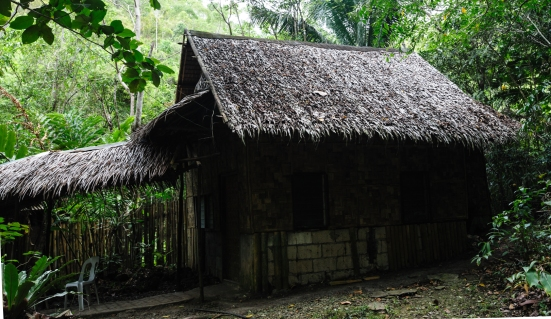 Bohol  (26 of 32)