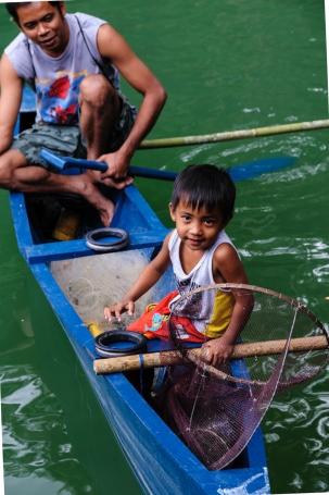 Bohol  (33 of 32)
