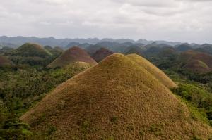 Bohol  (60 of 1)-3
