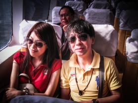 Bohol (9 of 9)